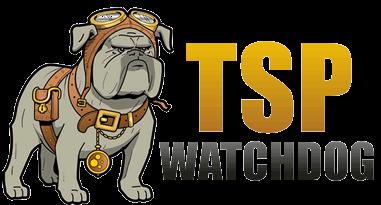 TSP WATCHDOG